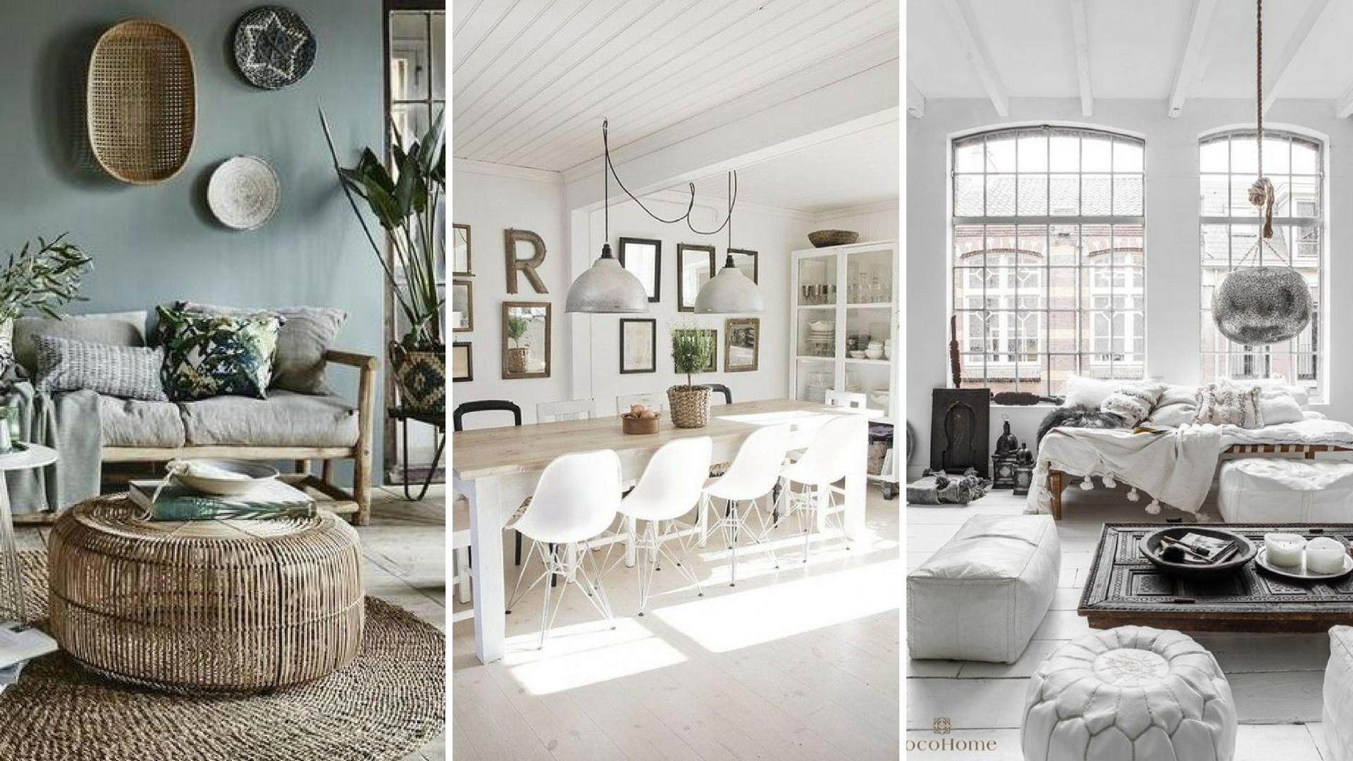id e ambiance ethnique par katell guivarch ossi design. Black Bedroom Furniture Sets. Home Design Ideas