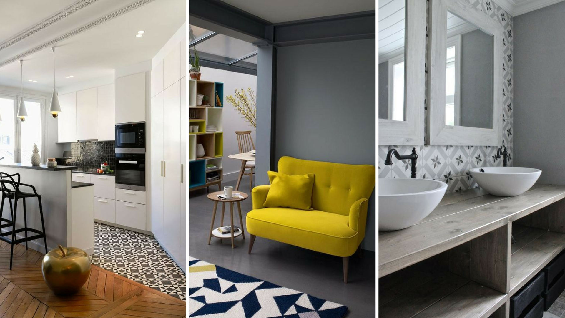 id e ambiance graphique par katell guivarch ossi design. Black Bedroom Furniture Sets. Home Design Ideas