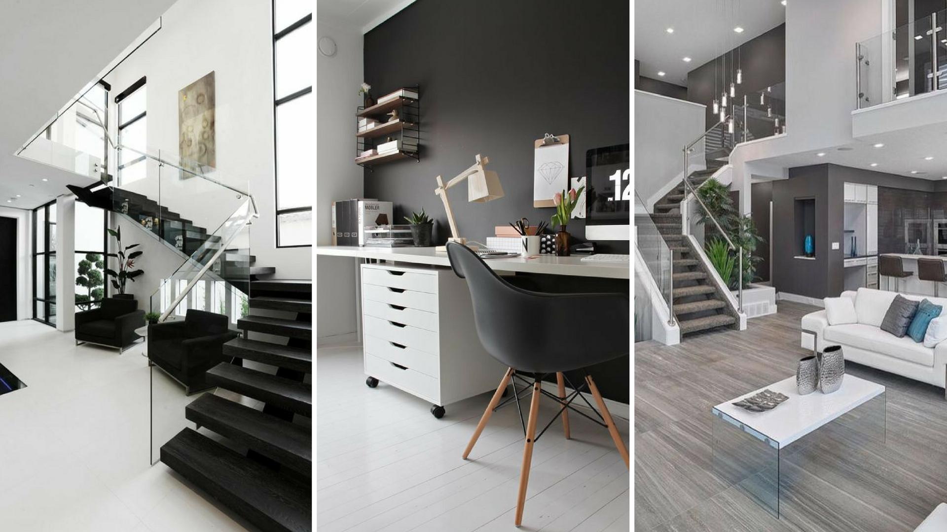 Id E Ambiance Design Par Katell Guivarch Ossi Design