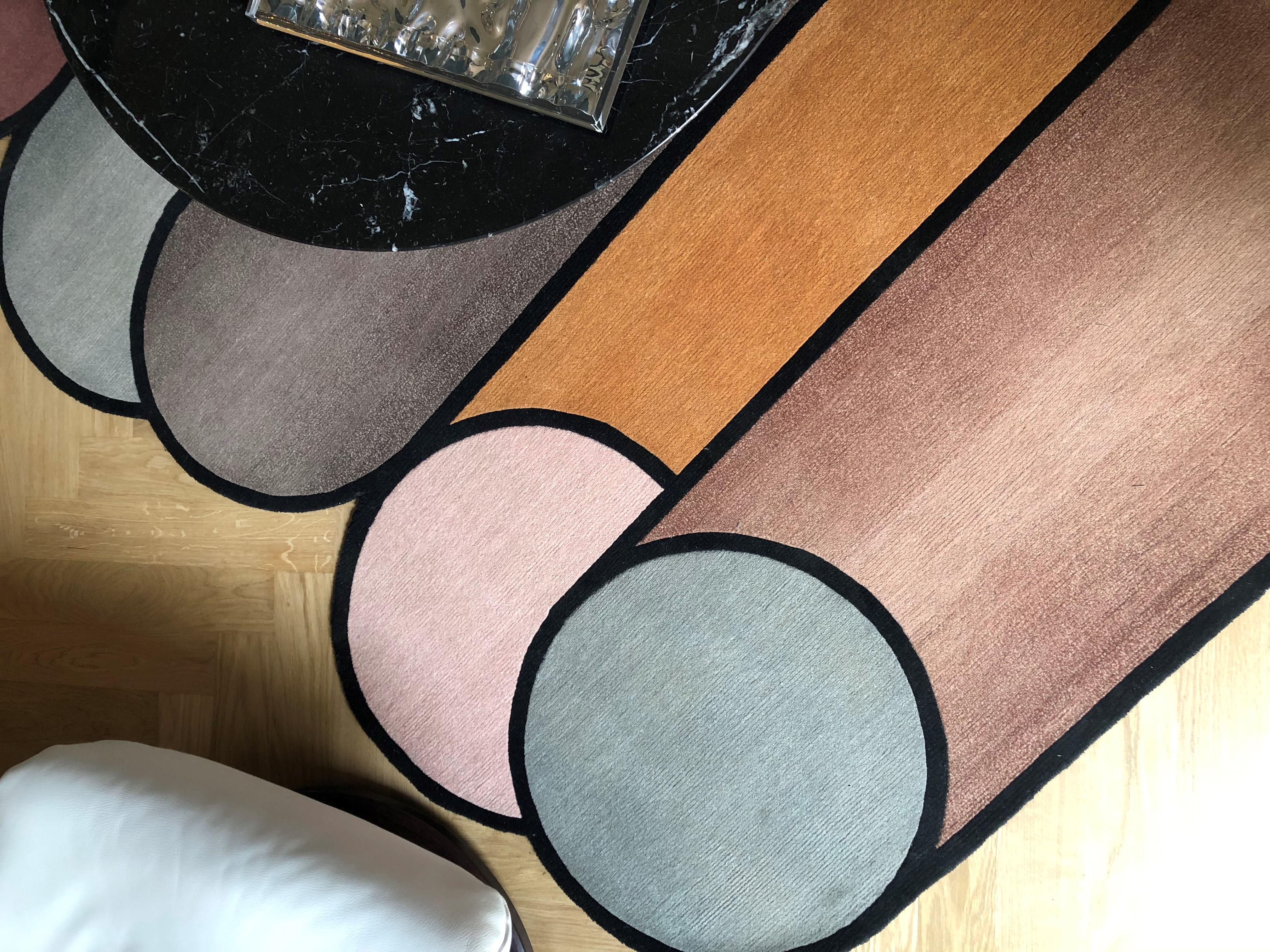 cc tapis Ossi Design revendeur